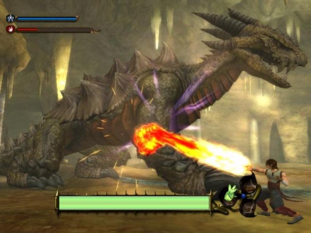 dragon blade: wrath of fire • chcidraky.cz