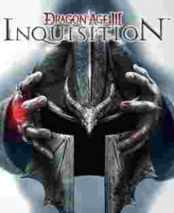 Dragon Age 3 Inquisition (DIGITAL)