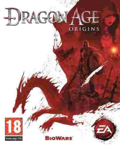 Dragon Age: Origins (PC) DIGITAL