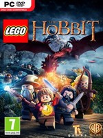 LEGO The Hobbit (PC) DIGITAL