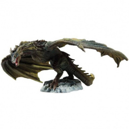 McFarlane Toys Figurka Game of Thrones - Rhaegal